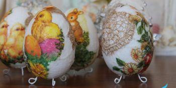 Jarmark Wielkanocny w Zgorzelcu. Z czym przyjechali wystawcy? - zdjęcie nr 20