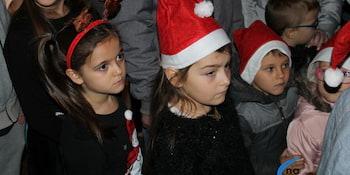Magiczny Świat Świętego Mikołaja - zdjęcie nr 9