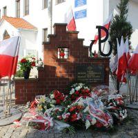 74. rocznica wybuchu Powstania Warszawskiego. 1 sierpnia na terenie całego kraju zawyją syreny