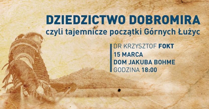Co takiego sprawiało, że Dobromir był tak ważną figurą na geopolitycznej szachownicy?