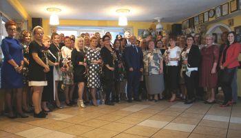 Dzień Edukacji Narodowej w Zgorzelcu (materiały prasowe Urzędu Miasta Zgorzelec)