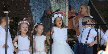 IV Przegląd Kultury Ludowej w Sulikowie - zdjęcie nr 20