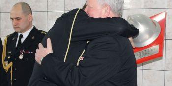 Komendant KP PSP w Zgorzelcu odchodzi na emeryturę - zdjęcie nr 27
