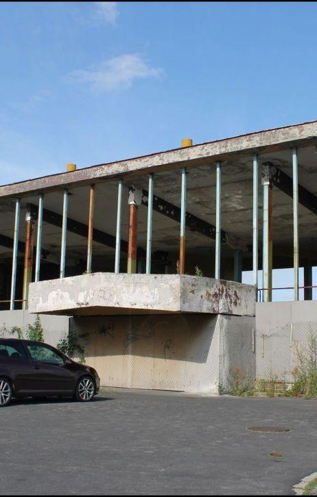 W Zgorzelcu powstanie nowa inwestycja – Metro Park Zgorzelec