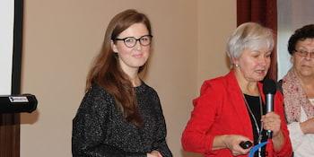 25 lat Transgranicznego Dialogu Kobiet - zdjęcie nr 13