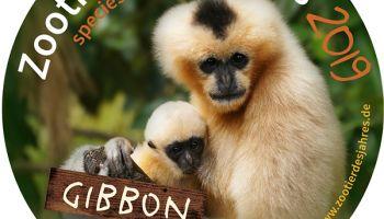 fot. www.zoo-goerlitz.de,
