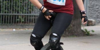 Bieg przez dwa kraje - zdjęcie nr 7