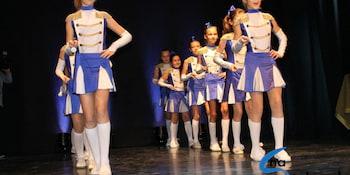 Najlepsi uczniowie odebrali stypendia i nagrody burmistrza cz. 1 - zdjęcie nr 51