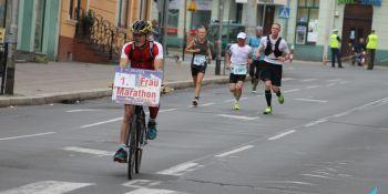 Bieg przez dwa kraje - zdjęcie nr 2
