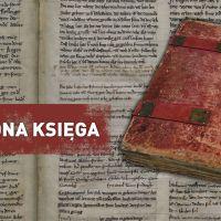 Czerwona Księga - najstarsza księga miejska Zgorzelca. Muzeum Łużyckie zaprasza na wykłady