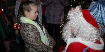 Magiczny Świat Świętego Mikołaja - zdjęcie nr 14