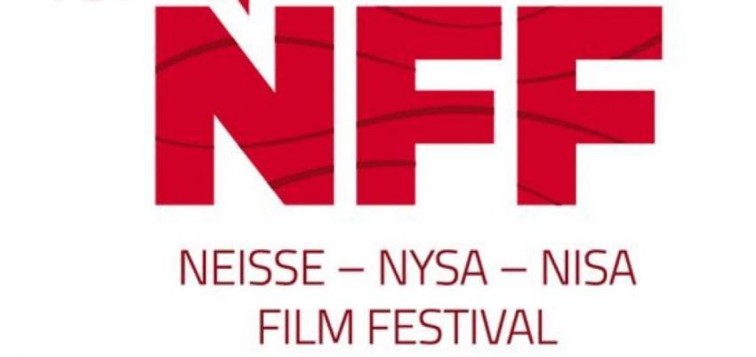 15. Nyski Festiwal Filmowy.