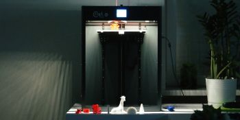 Otwarcie nowoczesnej pracowni 3D w Jerzmankach - zdjęcie nr 10