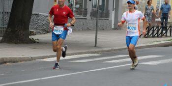 Bieg przez dwa kraje - zdjęcie nr 1