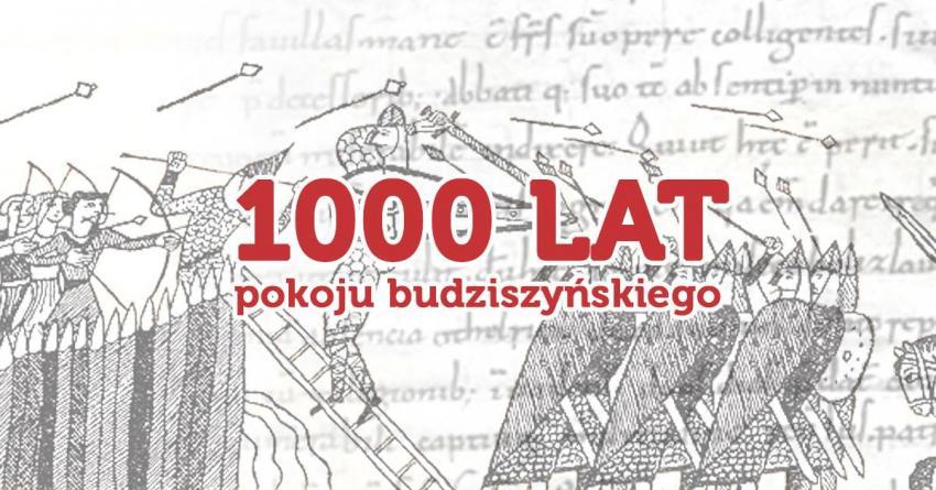 Kto i jak zwyciężył trzecią wojnę między Bolesławem Chrobrym a Henrykiem II? Muzeum Łużyckie zaprasza na wykład!