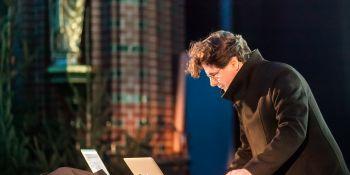 2. Międzynarodowe Dni Messiaena Görlitz-Zgorzelec w obiektywie Jakuba Pureja - zdjęcie nr 6