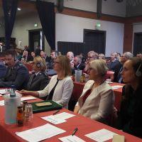 Podsumowanie transgranicznego projektu: Nie dla narkotyków
