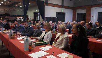 """W Görlitz odbyło się podsumowanie projektu """"Nie dla narkotyków"""""""