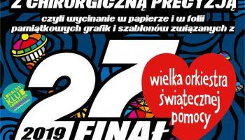 Lokalny Klub Kodowania mieści się przy Filii nr 1 Miejskiej Biblioteki Publicznej w Zgorzelcu (ul. Orzeszkowej 30A)