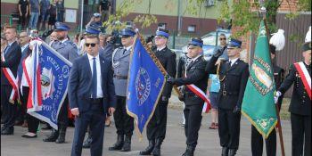 Wizyta Prezydenta Andrzeja Dudy w Zgorzelcu - zdjęcie nr 19