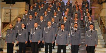 Święto Policji w Zgorzelcu - zdjęcie nr 19