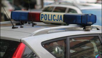 W tym roku na terenie powiatu zgorzeleckiego zatrzymano 406 osób poszukiwanych przez wymiar sprawiedliwości