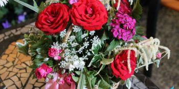 Święto Kwiatów - zdjęcie nr 12