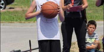 Streetball 2018 - zdjęcie nr 4