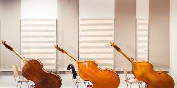 2. Międzynarodowe Dni Messiaena Görlitz-Zgorzelec w obiektywie Jakuba Pureja - zdjęcie nr 11