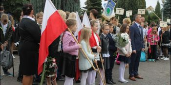VIII Marsz Pamięci Sybiraków - zdjęcie nr 9