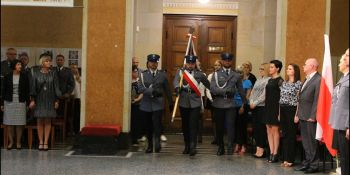 Święto Policji w Zgorzelcu - zdjęcie nr 5