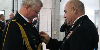 Komendant KP PSP w Zgorzelcu odchodzi na emeryturę - zdjęcie nr 34