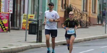 Bieg przez dwa kraje - zdjęcie nr 15