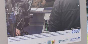 Majówka z Makłowiczem - zdjęcie nr 13