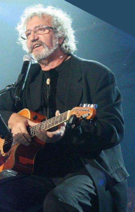 Pisał do Hrabiego, zaśpiewa w Zgorzelcu