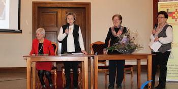 25 lat Transgranicznego Dialogu Kobiet - zdjęcie nr 18