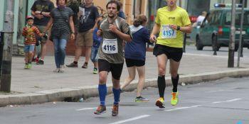 Bieg przez dwa kraje - zdjęcie nr 9