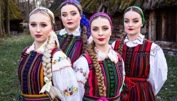 Koncert odbędzie się 24 sierpnia (piątek) na scenie przy ul. Daszyńskiego (fot. www.tulia.pl)