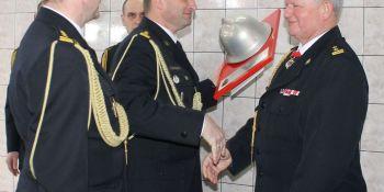 Komendant KP PSP w Zgorzelcu odchodzi na emeryturę - zdjęcie nr 26