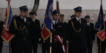 Komendant KP PSP w Zgorzelcu odchodzi na emeryturę - zdjęcie nr 14