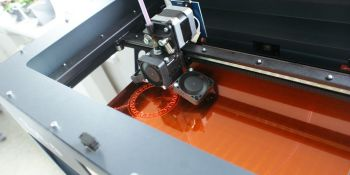 Otwarcie nowoczesnej pracowni 3D w Jerzmankach - zdjęcie nr 16