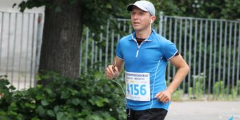 Bieg przez dwa kraje - zdjęcie nr 11