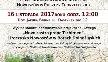 Wykład dr Pawła Konczewskiego