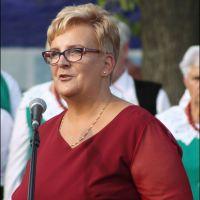Robert Starzyński wygrał w sądzie w trybie wyborczym proces z Urszulą Ciupak