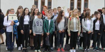 VIII Marsz Pamięci Sybiraków - zdjęcie nr 11