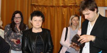 Charytatywnie w Sulikowie - zdjęcie nr 3