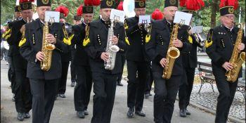 VIII Marsz Pamięci Sybiraków - zdjęcie nr 2