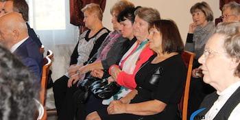 25 lat Transgranicznego Dialogu Kobiet - zdjęcie nr 8