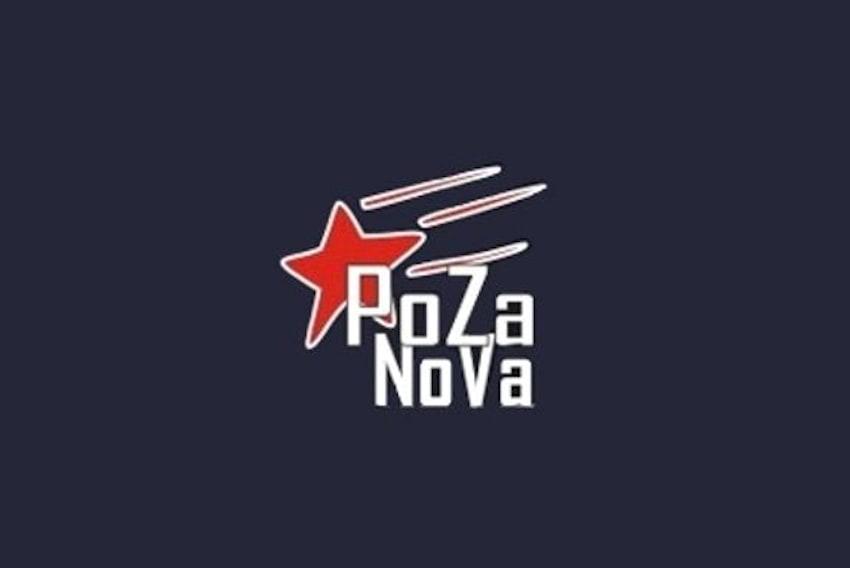 Kino PoZaNoVa zaprasza na grudniowe seanse | materiały prasowe kina