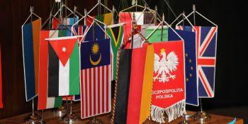 Cały świat w Zgorzelcu, czyli XXIV edycja Międzynarodowego Dnia Inwalidy - zdjęcie nr 15